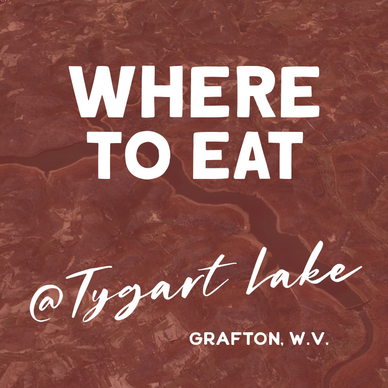 where_to_EAT_graphic